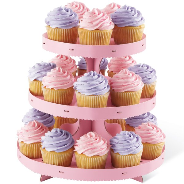 Cake Craft Shop Free Delivery Code