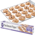 Baking Papers Non-Stick