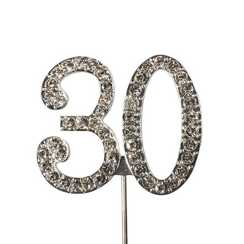 Diamante Number 30